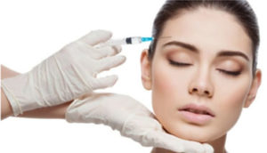 PRP Facial anti aging techniques to help you feel years younger.