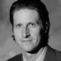 Phillip Beaulieu, Jr. MD