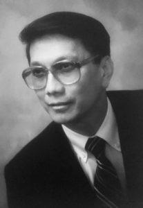Azael P. Borromeo, MD