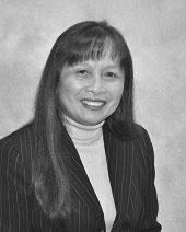 Marilyn C. Borromeo-wesner, ARNP, MN