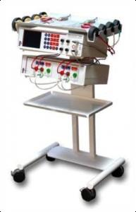 Horizontal Electrotherapy in Georgia